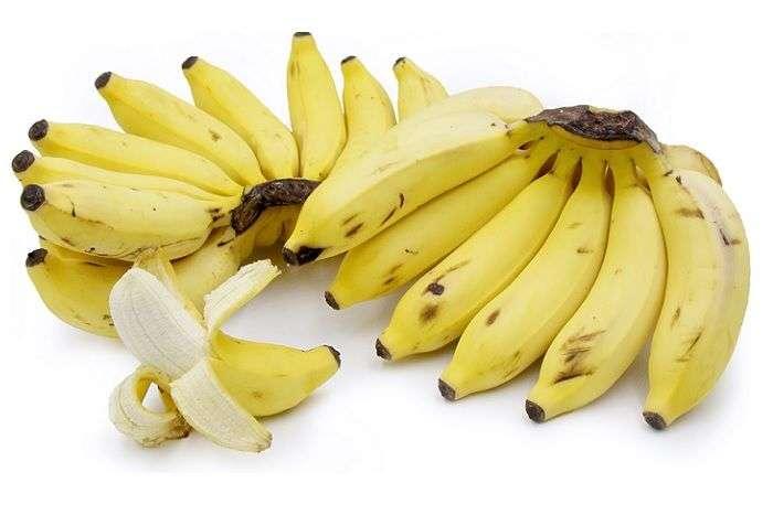 Resultado de imagem para banana maçã