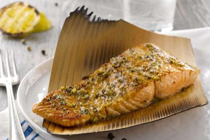 salmão-com-lemon-pepper