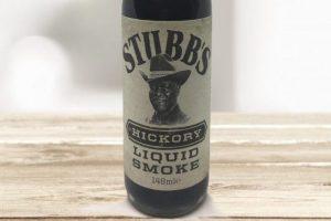 fumaça líquida