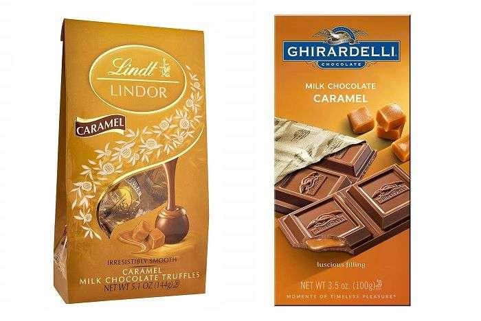 chocolate-com-caramelo