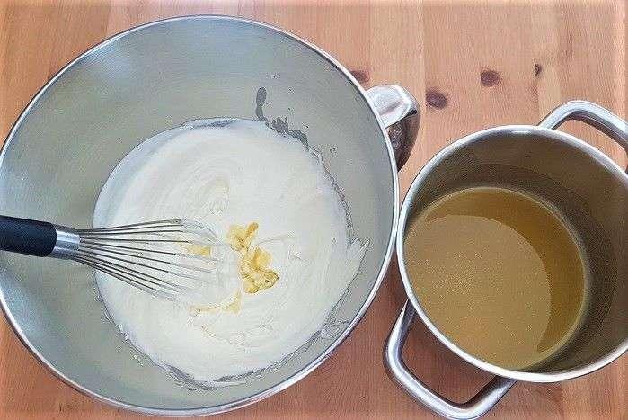 mousse-de-maracuja-gelatina