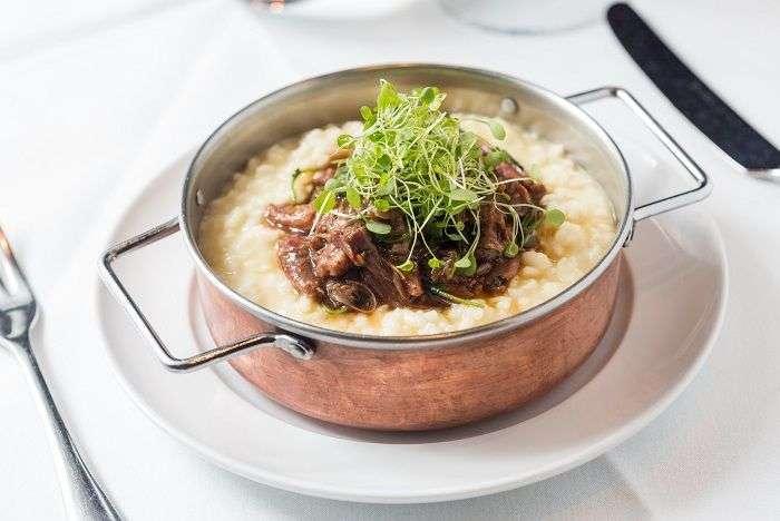 risoto-parmigiano-com-ragu-de-rabadas-gero-fasano-fabio-jobim