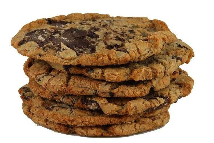 Jacques-Torres-Chocolate-Chip-Cookies