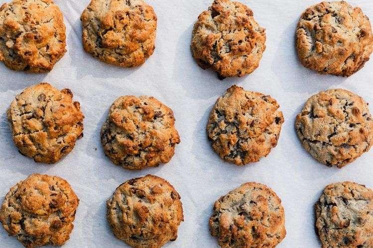 Levain Bakery_Cookies