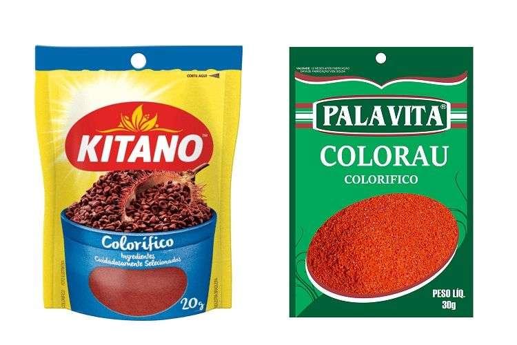 colorau ou colorificio