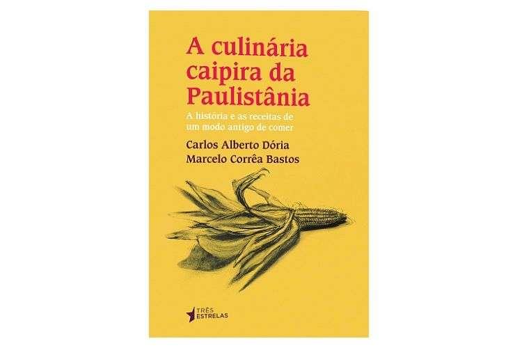 culinária caipira da paulistânia